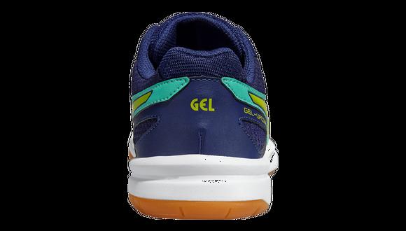 GEL-UPCOURT GS