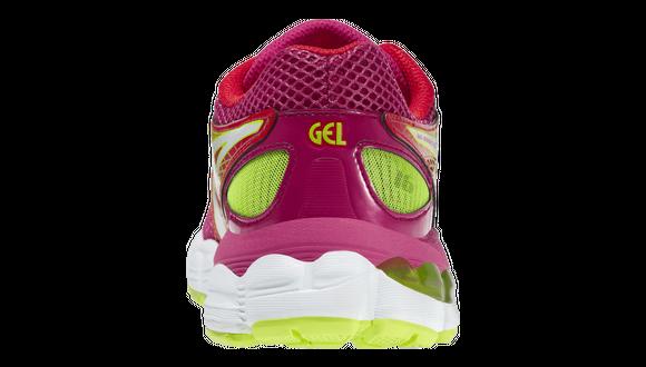 GEL-NIMBUS 16 GS