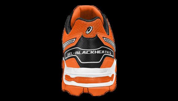 GEL-BLACKHEATH 5 GS