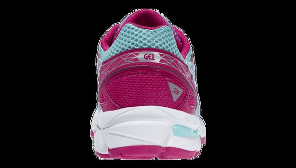 GT-1000 3 GS