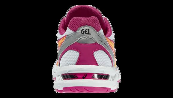 GEL-EMPEROR 2
