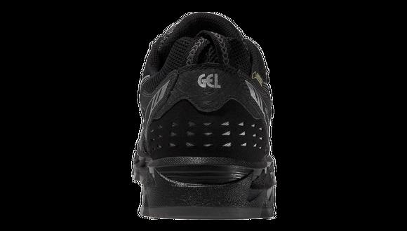 GEL-TRAIL LAHAR 6 G-TX