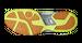 GEL-ROCKET 7