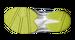 GEL-BEYOND 4 MT GS