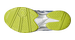 GEL-BEYOND 4 GS