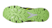 GEL-FujiAttack 4