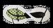 GEL-DS TRAINER 20 NC LITE-SHOW