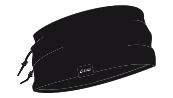 LOGO TUBE