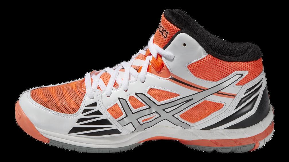 scarpe pallavolo asics 2015