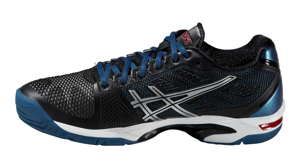 asics gel solution speed 2 prezzo