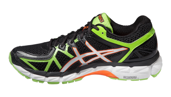 GEL-KAYANO 21 (2E)