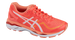 GEL-KAYANO 23(d)