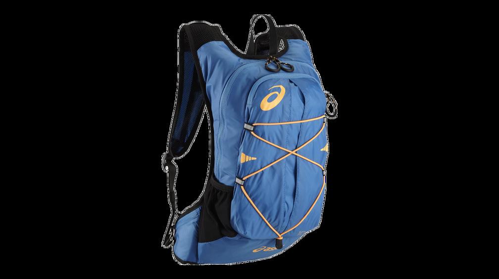 Рюкзаки для бега asics сумки чемоданы киплинг