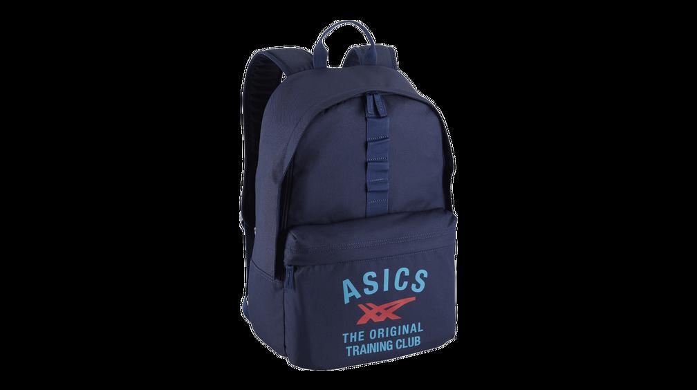 Рюкзак asics купить рюкзак таежный 80л станковый х/б