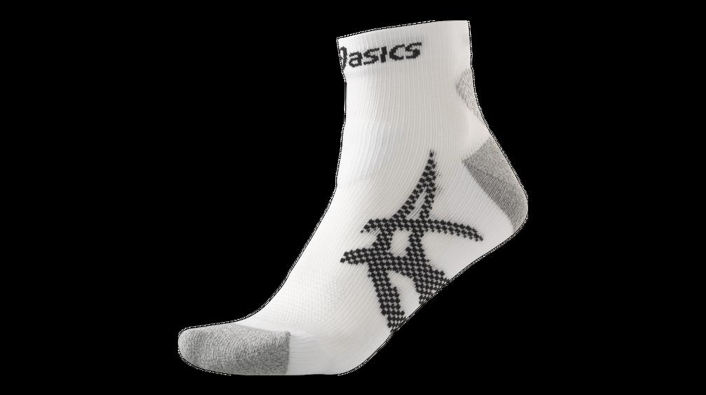 chaussettes asics kayano running