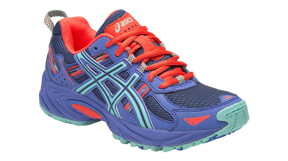 on sale 7c20b c942c ... Women s Gel Hyper33 Black Red asics gel kayano online GEL-VENTURE 5 GS  ...