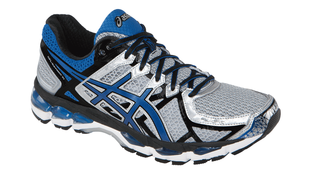 asics kayano 21 colors