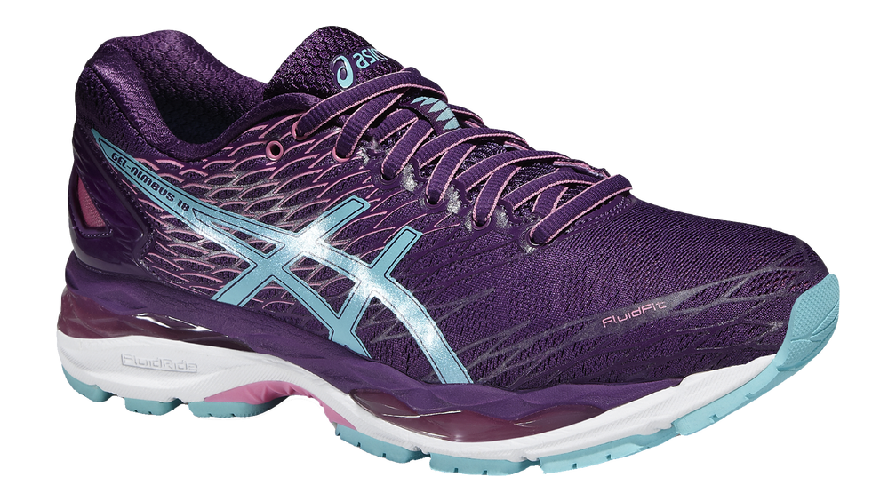 asics sale south africa