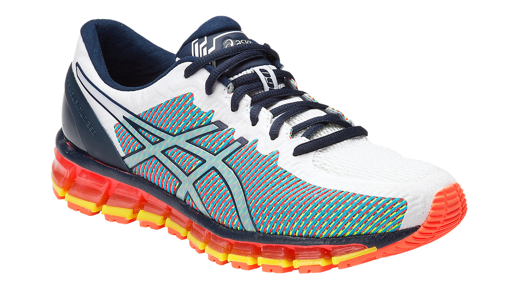 asics gel quantum 360 buy