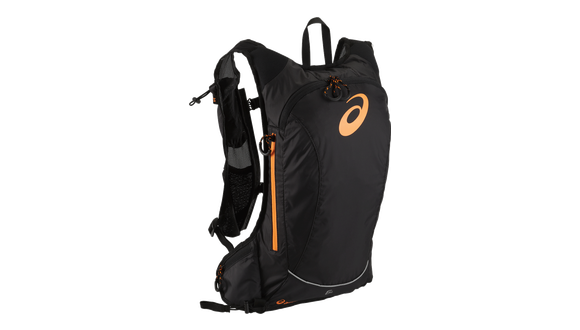 LIGHTWEIGHT FUJITRAIL BACKPACK