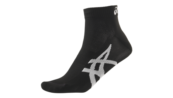 2PPK 1000 SERIES ANKLE SOCK