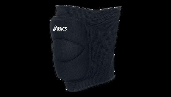 Basic Kneepad