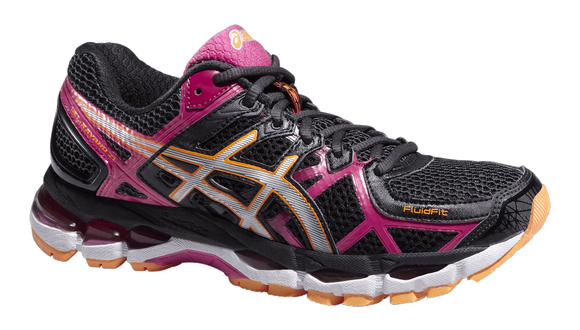 GEL-KAYANO 21 NYC