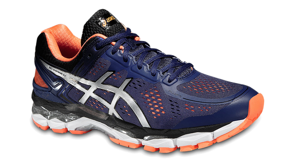 GEL-KAYANO 22 (2E)