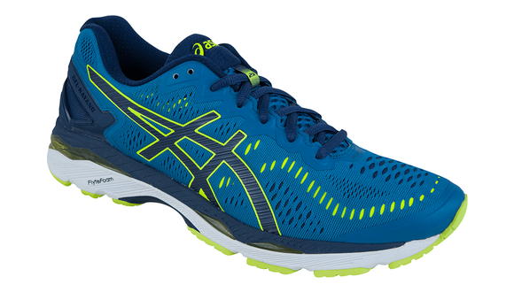 GEL-KAYANO 23 (2E)