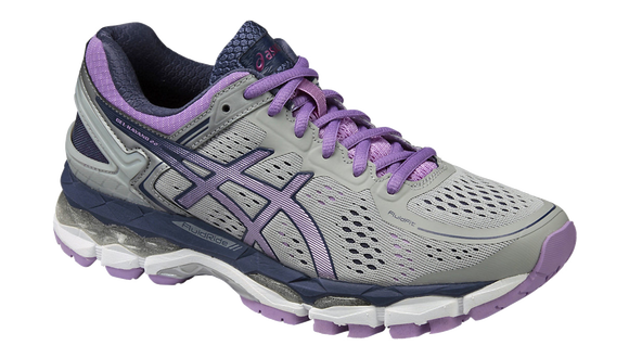 LADY GEL-KAYANO 22-wide