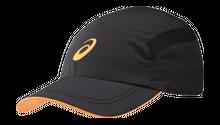 ESSENTIALS RUNNING CAP