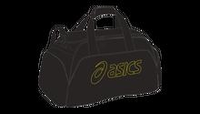 ASICS Large Duffle