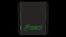 ASICS Gymsack