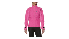 SPEED HYBRID RUNNING JACKET
