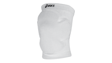 GEL KNEE PAD