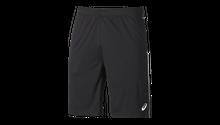 Athlete Knit Short 10-inch