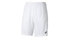 """ATHLETE 2 in 1 SHORTS 9"""""""