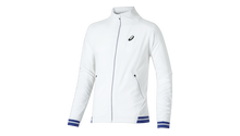 Club Woven Jacket