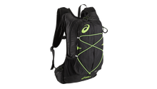 Lightweight Running Backpack