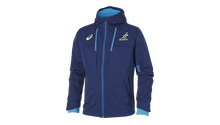 WALLABIES SIDE LINER JACKET