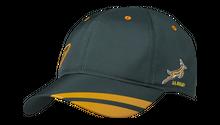SB PERFORMANCE CAP