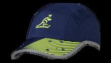 WB PERFORMANCE CAP
