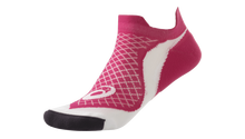 WOMENS RUNNING SOCK
