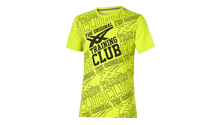 TRAINING CLUB SS TOP