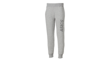 CPS GIRLS CUFFED PANT