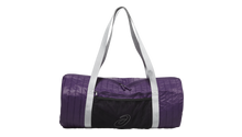 TRAINING ESSENTIALS FOLDAWAY BAG