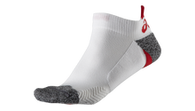 Tennis Ped Sock