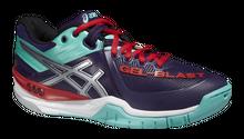 GEL-BLAST 6