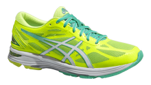 GEL-DS TRAINER 20