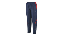 MOTIONTHERMO®BreakerPants
